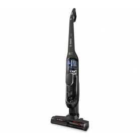 Bosch BCH65MGKGB Run Time Plus Cordless Vacuum Cleaner - 75 Minute Run Time - 1