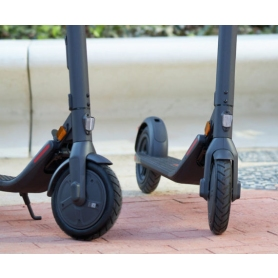 Ninebot Electric Kickscooter E22E Powered by Segway - 2