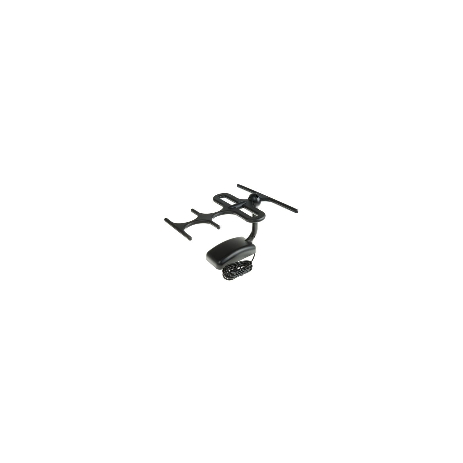 Maxview Truvision - Indoor TV Aerial - 0