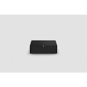 SONOS PORT - Wirless Music Streaming Black