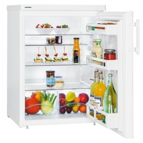 Liebherr T1810 Larder Under Counter Fridge 60Cm