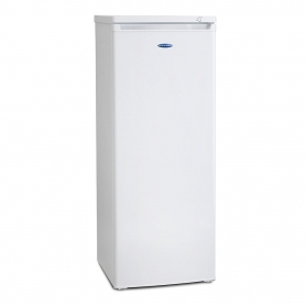 RZ203AP2 TALL FREEZER