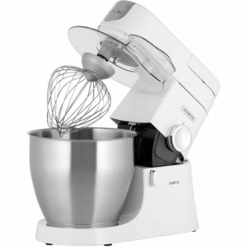 Kenwood KVL4100WH Chef stand mixer