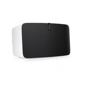 Sonos Play5 Wireless Music System white