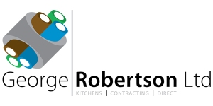 George Robertson Ltd